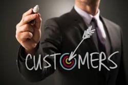 چگونه مشتریان از دست رفته را بازیابیم