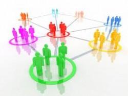 بازاریابی ارتباطات