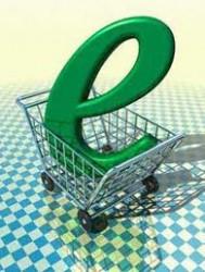 قیمت گذاری در بازارهای الکترونیک