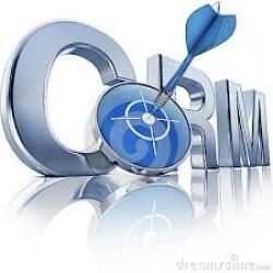 مدیریت ارتباط با مشتری (CRM) چیست؟