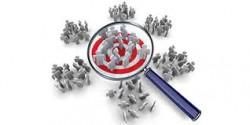 ارتباط موثر با بازار هدف
