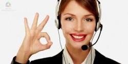 چگونه خدمات عالی به مشتریان ارائه دهیم؟