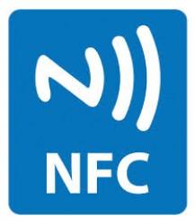 بیش تر با داستان NFC  و برچسب هایش آشنا شوید (قسمت اول)