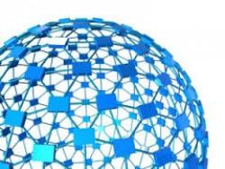 مشتری یا ناقل ویروس در بازاریابی ویروسی
