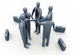 7 تاکتیک برای یک مذاکره موفق