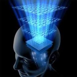 یک دیدگاه فرآیندی از مدیریت دانش