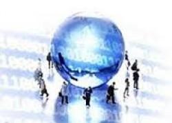 استراتژی امنیتی در خدمت توسعه تجارت