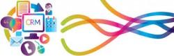 سنجش زیرساخت های بکارگیری مدیریت ارتباط با مشتری (CRM)