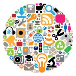 6 ایده که بازاریابی شما را متحول می کند