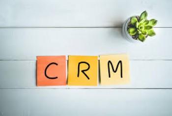 اعجاز نرم افزار CRM در کسب و کار شما