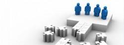مدیریت امور مشتری چیست؟