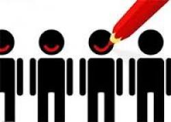 چهار عامل اصلی در رضایت مشتریان