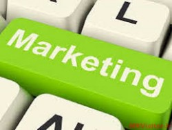 ابعاد بازاریابی و مفاهیم ابتدایی بازاریابی