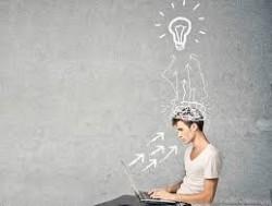 چگونه غیرمستقیم در اعماق ذهن مشتری نفوذ کنیم؟