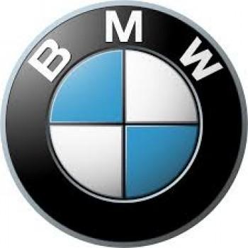 BMW و CRM