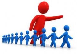 خود مدیریتی، مهارتی اساسی در رهبری اثربخش سازمانی