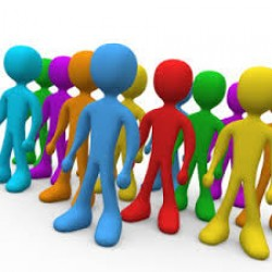 امکان ثبت اطلاعات کامل مشتریان حقیقی و حقوقی