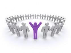 انضباط در سازمان با رویکردهای نو