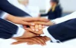 وفاداری مشتری؛ یک مزیت اقتصادی