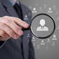 نقش مدیران ارشد در ارتباط با مشتریان