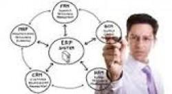 مدیریت زنجیره تامین؛ کنترلی یا اختیاری؟