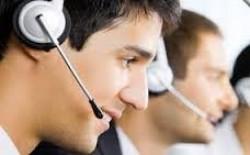 چند توصيه براي ارتباط تلفني با مشتريان جديد