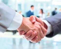 پاسخ به تغییر نیاز مشتری، شرط موفقیت در بازار امروز
