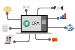 معرفی یک ابزار موثر در برقراری ارتباط با مشتری