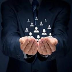شناخت نیاز مشتریان؛ اولین قدم مشتری مداری