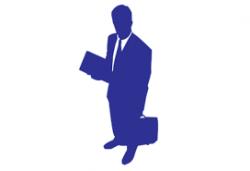 مدیران کسبوکارها مشتری مدارتر میشوند