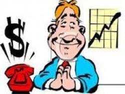 حذف عبارات نادرست در فروش تلفنی ((قسمت دوم))