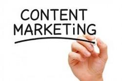 بازاریابی محتوا با چه روشهایی به کسبوکارهای کوچک کمک میکند؟