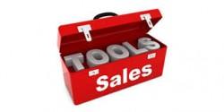 ابزارهای فروش در نرم افزار CRM طلوع (قسمت اول)