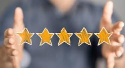 رتبه بندی مشتریان ، گامی در جهت بهبود ارتباط مشتریان با سازمان
