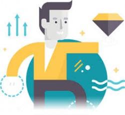 دسترسی مشتریان خود را به سازمان تان تسهیل نمایید
