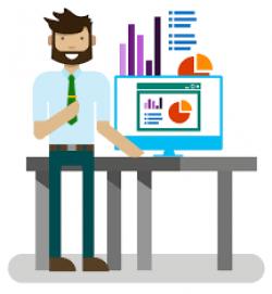 آیا نرم افزار crm کلاد به نرم افزار حسابداری متصل می شود؟