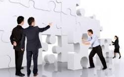 چگونه نرم افزار CRM را در سازمان خود پیاده سازی کنیم؟
