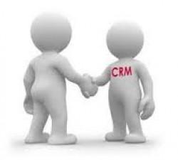 آموزش مدیریت ارتباط با مشتری