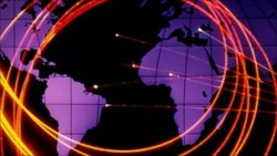 تعیین اهداف جهانی برای دسترسی به اینترنت پرسرعت