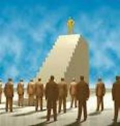 نقش فناوری اطلاعات در نحوه عملکرد مدیریت منابع انسانی