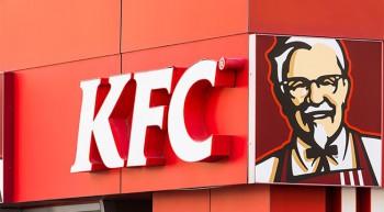استراتژی فست فود KFC جهت وفادارسازی دایمی مشتریان چه بود؟