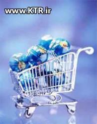 موفقیت در بازاریابی خرده فروشی