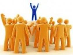 تاثیرگذاری موثر در بازاریابی حرفهای