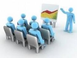 بازاریابی در یک کلام؛ جلب رضایت مشتری