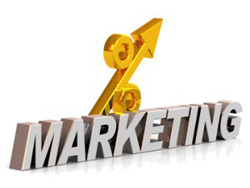 Five Functions That Illustrate the Importance of Marketing