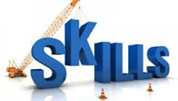 Top 10 Skills Needed for Marketing