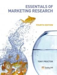 افقهای تازه تحقیق بازار
