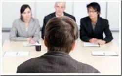 اشتباهاتي كه هنگام مصاحبه شغلی انجام مي دهيد