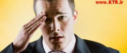 7 مرحله برای کنار آمدن با افراد مشکل ساز
