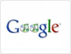 راهاندازی فروشگاه دانلود آهنگ گوگل